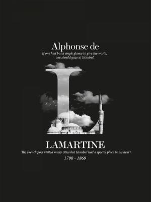 Alphonse-de