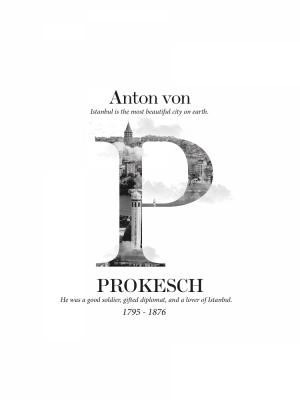 Anton-von
