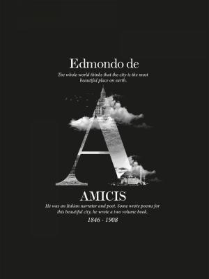 Edmondo-de
