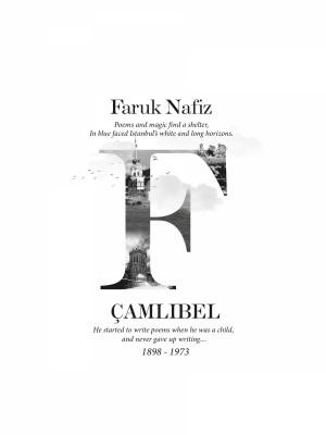 Faruk-Nafiz-Çamlıbel