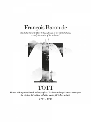 François-Baron-de