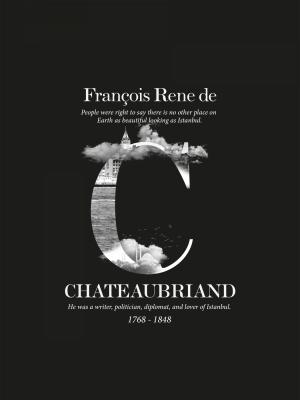 François-René-de