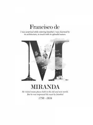 Francisco-de-Miranda