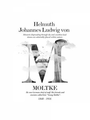 HelmuthJohannes-Ludwig-von