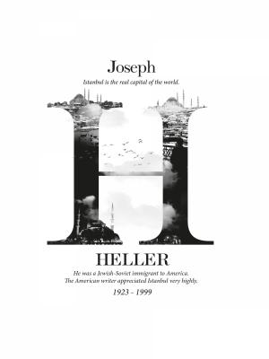 Joseph-Heller