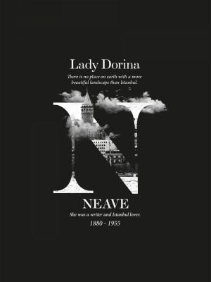 Lady-Dorina-Neave-