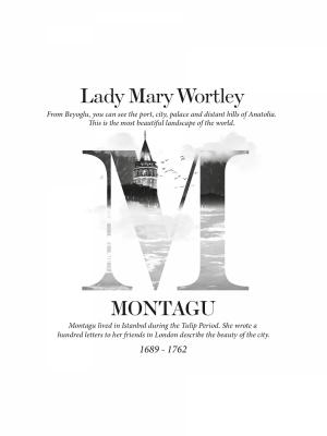 Lady-Mary-Wortley