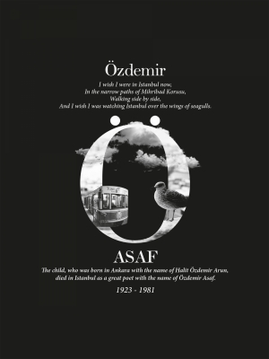 Özdemir-Asaf