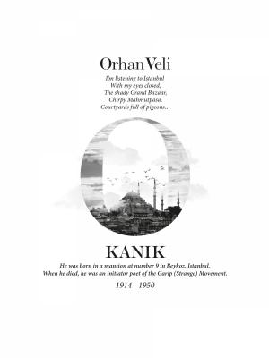 Orhan-Veli-Kanık-