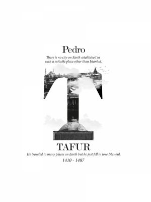 Pedro-Tafur